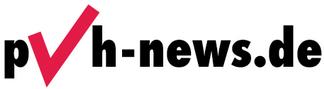 pvh-news – Trends und Entwicklungen für den PVH